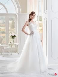 robe de mariã e boheme 50 best nouvelle collection mademoiselle amour 2017 images on