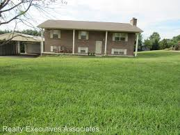 apartments for rent in maryville tn
