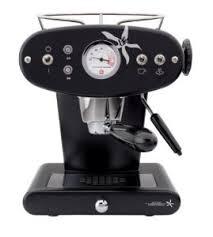 designer kaffeemaschinen designer kaffeemaschine kaffeemaschinenwelt