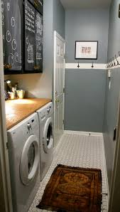 Laundry Room Table For Folding Clothes 75 Best Laundry Room Ideas Images On Pinterest Laundry Rooms