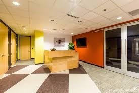 Interactive Room Design by Interactive Intel Mcclentic Designmcclentic Design