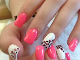 nail art cute gel nails awesome gel nails at home gel nails gel