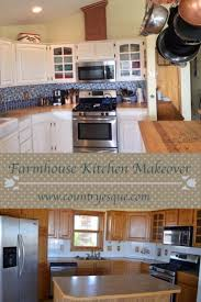 100 kitchen remodel ideas on a budget best 25 budget