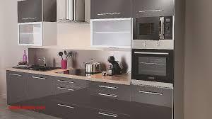cr馘ence pour cuisine blanche brico d駱 cuisine 100 images cuisines brico d駱ot 100 images cr