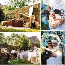 thã mes mariage 5 thèmes de mariage pour 2016 idées et inspirations