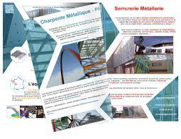 bureau etude construction metallique actualités scam société de construction et d assemblages