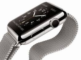 apple watch green light ios devs given the green light to get creative with apple watch apps