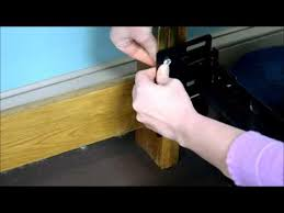 Bed Frame Adapter How To Use A Regular Bed Frame With A Hook Headboard