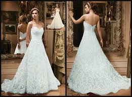 please share your nontraditional wedding dresses here and where
