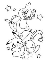 pokemon coloring pages pokemon coloring pages u0026 pokemon