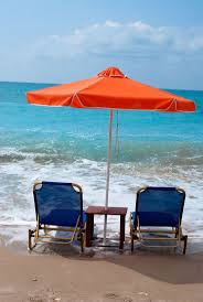 Beach Shade Umbrella 224 Best Beach Chairs Images On Pinterest Beach Chairs
