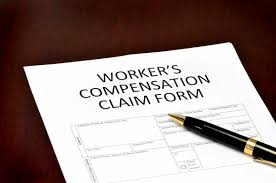 Workers Compensation Light Duty Policy Can An Injured Worker Get Workers Comp Benefits If He Is At Fault