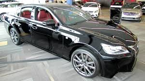 gsf lexus 2014 lexus gs 350 f sport interior brokeasshome com