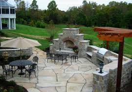 patio u0026 pergola concrete patio cost paver patio designs and