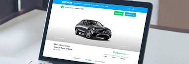 lexus lease deals uk what is car leasing is it better than pcp carwow