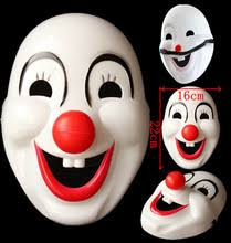 compare prices on animated clown online shopping buy low price