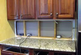 Installing Handles On Kitchen Cabinets Amazing How To Install Cabinets Handles Tags How To Install