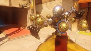 target overwatch xbox one black friday overwatch everything you need to know gamespot