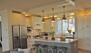 Cleveland Kitchen Equipment by Best Home Improvement Professionals In Cleveland Houzz