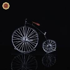 online get cheap home decor vintage bicycle aliexpress com