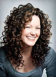 permed hairstyles what is the difference between spiral perm and regular perm