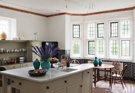 kitchens by design inc two tone kitchen traditional kitchen