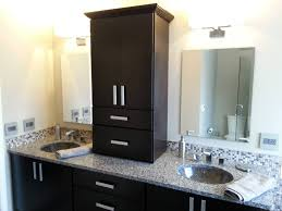 Kitchen Cabinets Distributors by Bathrooms Acorn Kitchen U0026 Bath Distributors