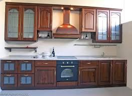 kitchen cabinet design in pakistan home architec ideas kitchen design in pakistan 2018