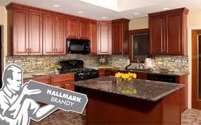 Kitchen Cabinets Wholesale Long Island Kitchencabinetsideas Co