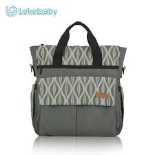 designer baby bags designer baby bag the best bag collections
