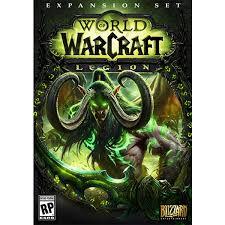 battlenet prepaid card buy world of warcraft legion cd key for battlenet