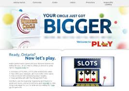 if you buy lottery tickets online you could be a double loser