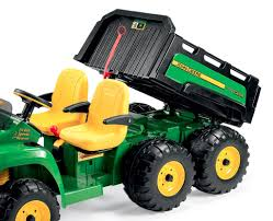 john deere kitchen canisters john deere kitchen canisters image from http pictures tractorfan