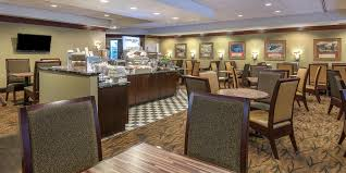 private dining rooms philadelphia holiday inn express philadelphia midtown hotel by ihg