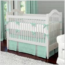 Navy And Coral Crib Bedding Bedding Mint Greenomforter Bedding Amazonom Thedailygraff
