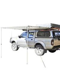 4wd Shade Awning 2m X 3m 4wd Awning Outbaxcamping Outbaxcamping