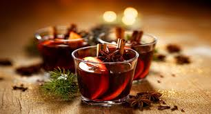 12 festive drink ideas for your mumsnet