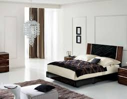 39 Guest Bedroom Pictures Decor by Top Creative Guest Bedroom Furniture Ideas 40 Concerning Remodel