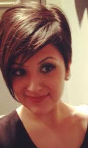 haircuts for round face plus size short hairstyles for plus size elegant the 25 best short hair round