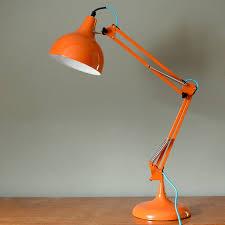lamp clementine angled desk lamp led ideas marvelous desk lamp