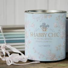 Shabby Chic Com by Shabby Chic Paint Bungalow 47