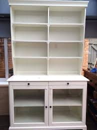 dressers kitchen dressers ikea australia kitchen dresser units
