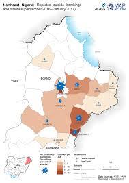 Global Incident Map Crisis Analysis Of Acaps