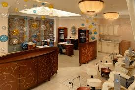 Your Home Design Center Colorado Springs Spa At The Broadmoor Gallery Colorado Springs Spa