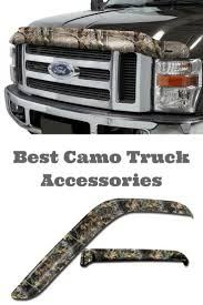 Truck Lighting Ideas by Best 25 Pickup Truck Accessories Ideas On Pinterest Truck