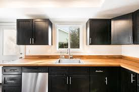 designs of kitchen furniture kitchen design ideas photos remodels zillow digs zillow