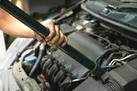 safe light repair cost is it safe to drive with a vacuum leak yourmechanic advice