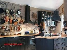 meuble de cuisine style industriel cuisine style industriel cuisine style industriel meuble cuisine