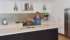 kitchen renovation ideas australia kitchen designs australia lesmurs info