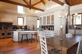 wrought iron kitchen island wrought iron kitchen island houzz